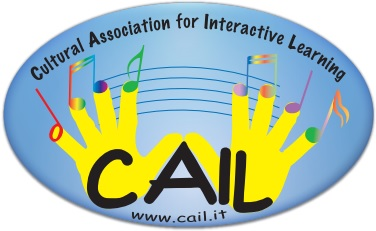 CAIL-The Cultural Association for Interactive Learning