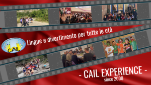 CAIL-Experience-1