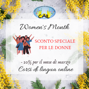 Womens-Month-Offer