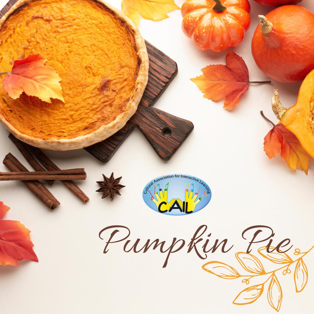 THANKSGIVING DAY: usanze e tradizioni americane nel Giorno del Ringraziamento