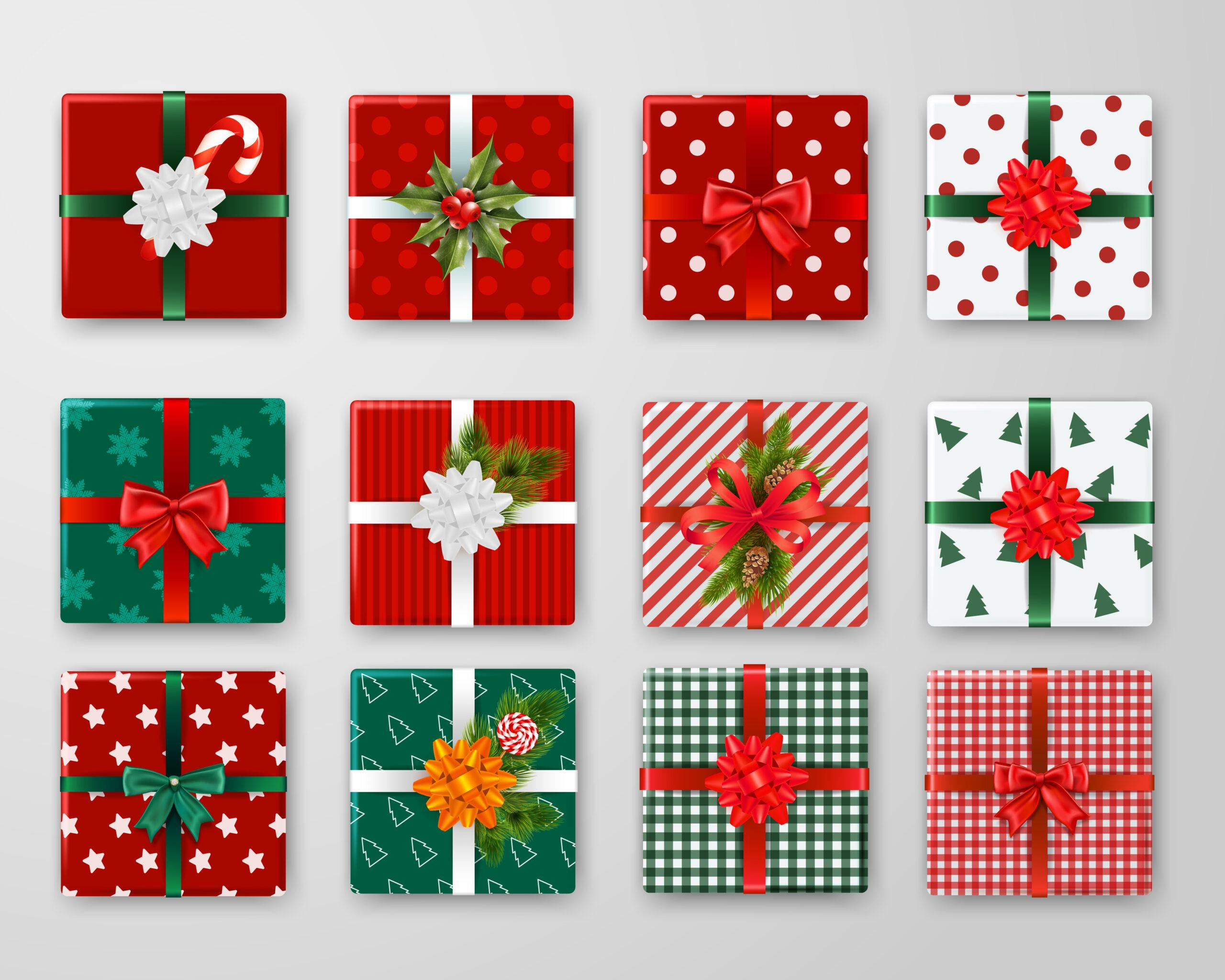 Il Natale e le tradizioni più celebri tra lingue e culture