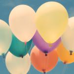 Ultimi giorni per gli Sconti di Marzo & INFO Corsi per Adulti e Summer Camps per Ragazzi