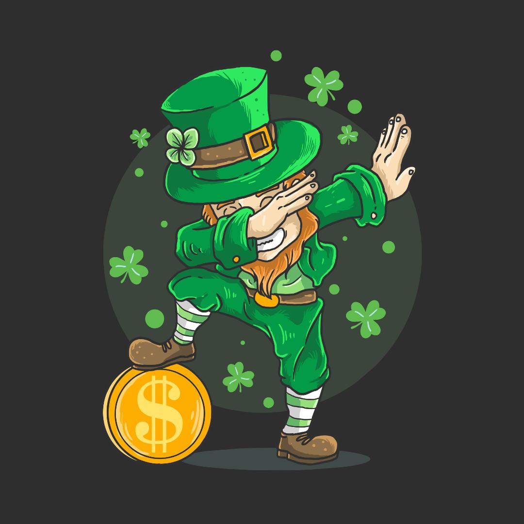 St. Patrick's Day: origini, simboli e tradizioni. Scopri come celebrare la festa più amata d'Irlanda anche in epoca di pandemia!
